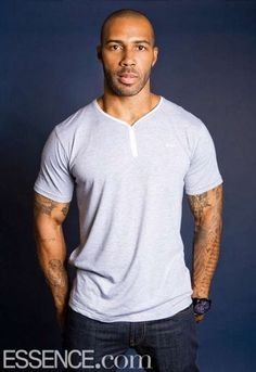 Omari-hardwick yes he is single and a southern man.im sure he won't be single for too long Thank You Lord, Sharp Dressed Man, Well Dressed Men, Michael Rowe, Beautiful Men Faces, Beautiful People, Southern Men, Handsome Black Men, Outfits