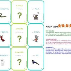 Commande – Lire Écrire Compter Lus, Maths, Montessori, Alphabet, Train, Names, Learn To Count, Learn To Read, Reading Strategies