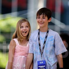 (for yesterday) Jackie Evancho, Transgender Girls, America's Got Talent, Her Music, Classical Music, Kids Gifts, Fashion Models, Sisters, Boyfriend