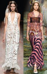 Isabel Marant - Vêtements : pantalons, vestes et robes - mytheresa
