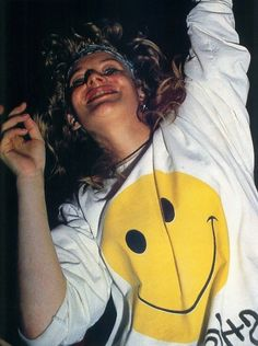 1000 images about sub culture on pinterest acid house for Acid house rave