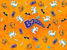 46 best halloween wallpaper images on pinterest halloween