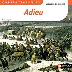 """On parle aujourd'hui de """"bérézina"""" quand rien ne va... mais qui se rappelle qu'il s'agit du nom d'une bataille perdue par les troupes napoléoniennes en plein coeur de la Sibérie ? Récit de guerre, de la folie des hommes, de ses conséquences, certes pour lecteurs confirmés, mais voici un portrait d'hommes et de femmes au coeur de l'enfer glacé de la Russie qui raconte magnifiquement un pan de l'histoire française."""