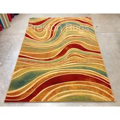 Rugs Online Quality Carpets Uk