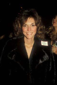 Karen Anne Carpenter March 2, 1950 – Feb 4, 1983 was an American singer and drummer. She and her brother, Richard, formed the 1970s duo  called The Carpenters.although she is best known for her vocal performances of romantic ballads.Carpenter suffered from anorexia nervosa, an eating disorder which was little known at the time. She died at age 32 from heart failure caused by complications related to her illness.Carpenter's death led to increased visibility and awareness of eating disorders