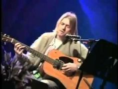 Come as you are- Nirvana Unplugged MTV