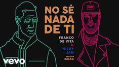 41 Ideas De Franco De Vita En 2021 Franco De Vita Ama 2016 Velas Románticas