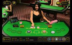 ทางเข้า Gclub ออนไลน์ เล่นคาสิโนผ่านเว็บ บาคาร่า จีคลับ สล็อต รูเล็ต เข้า Download เวอร์ชั่น Mobile App ระบบ Android , ios , Iphone ของ Royal Gclub มือถือ สมัครสมาชิกเล่น Casino online ขั้นต่ำ 200 บาท โปรโมชั่น โบนัส ค่าคอม 20% โทร 092-8977678 ถึง 9 #Casinotouring #Gclub
