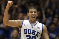 Heroic effort by Seth Curry was key for Duke Curry Basketball, Love And Basketball, Duke Basketball, College Basketball, Basketball Players, Basketball Shoes, Seth Curry, Duke Blue Devils, Trail Blazers
