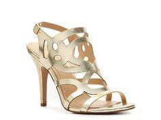 b0884ecb05e2  BCBG Paris Faythe Sandal Womens Dress Sandals Sandals Womens Shoes - DSW  Women s Shoes Sandals