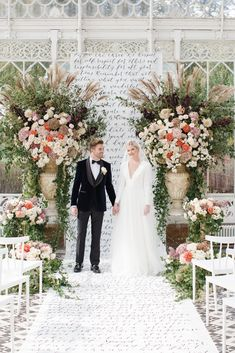 Horniman Museum wedding photography - Lucy Davenport Photography