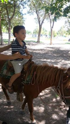 #Leonard #Cowboy #Parque #CHAMIZAL #cd.Juarez Chih