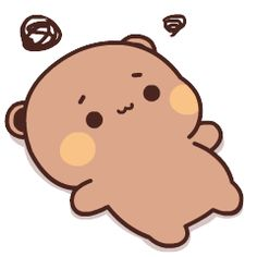 Cute Cartoon Images, Cartoon Gifs, Cute Cartoon Wallpapers, Cute Images, Cute Love Pictures, Cute Love Gif, Cute Cat Gif, Cute Bear Drawings, Cute Kawaii Drawings
