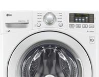 Front Load Washer Reviews - Reviews, Features, Pricing (LG vs Whirlpool)
