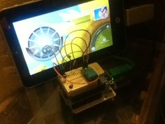 Arduino Projects, Facebook Sign Up, Landline Phone, Wifi, Cable, Usb, Weather, Raspberry, Electronics