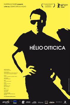 HELIO OITICICA