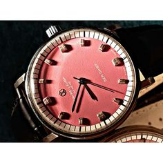 Favre Leuba, Pre Owned Watches, Rolex Watches, Accessories, Jewelry Accessories