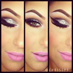 Make beautiful