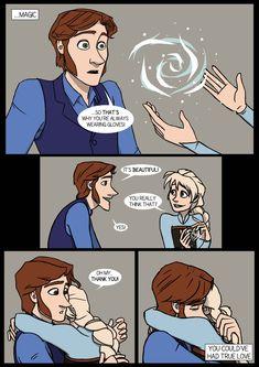 Iceburns - comic-fanfic - page 4 of 5 by DKettchen.deviantart.com on @DeviantArt