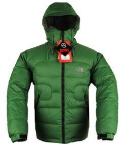 b294e4c2172b North Face Down Jacket Men s Sale Grass Green Outlet Online