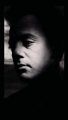 Billy Joel - Complete Hits:1973-1997