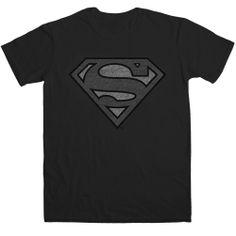 PH7474_DCComicsTshirt_SupermanVintageLogo_12.jpg (2000×2001)