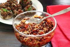 15-Minute Paleo Tapenade Recipe | Paleo Newbie... ** To view further for this item, visit the image link.
