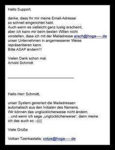 votze und arsch@hoga----.de !