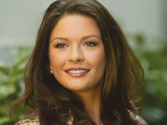 catherine zeta-jones | catherine zeta jones wallpaper 99 date 07 19 2008 catherine zeta jones ...