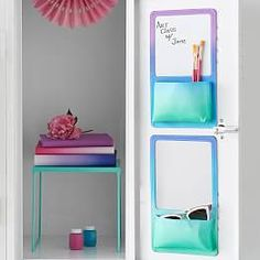 Organize your locker make it unique with Pottery Barn Teen's locker decorations. Find locker shelves and locker accessories to give your locker a boost of personality and style. Locker Rugs, Locker Shelves, Cute Locker Ideas, Locker Essentials, School Supplies, Locker Supplies, Locker Kit, Diy Locker, Locker Organization
