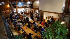 연 매출 240억…카페 사장님의 성공 비결은? > 방송·연예 | KBSNEWS