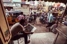 A snapshot of #Chennai. #India #SouthIndia #TamilNadu