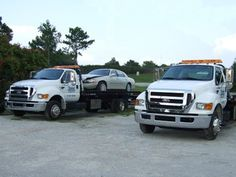 Classic Towing brings $2,000,000 in liability insurance which nicely exceeds the minimum necessary insurance set forth by Illinois Public act 89-433. On the off chance there is damage, we'll ensure it is right. In the 25 years that individuals have been servicing the Chi town suburbs, Classic Towing has never caused any main damage to any vehicle it offers towed. Find out more at http://naperville.napervilleclassictowing.com/