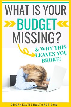 Master List of Personal Budget Categories - Organizational Toast Bookkeeping Course, Bookkeeping Software, Budget App, Budgeting Tools, Create A Budget, Saving For Retirement, Managing Your Money, Financial Goals, Money Management