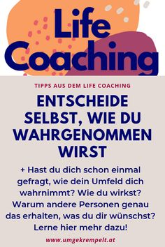 Coach Quotes Tips Find A Life Coaching Videos Stress Management, Life Coaching Books, Mental Coach, Life Coach Quotes, Christian Life Coaching, Mental Training, Business Video, Online Coaching, Motivation
