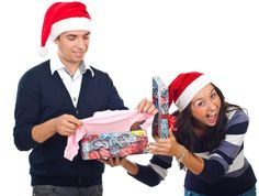 Funny and Odd Gifts www.theteeliebog.com  Tis' the season to celebrate and Tis' the season to laugh too! Check out our creatively funny and odd gifts that will make your friends and loved ones chuckle and giggle. #TeelieBlog