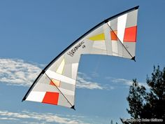 revolution kites - Google leit