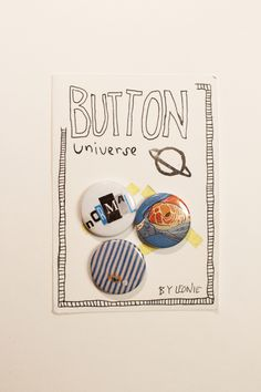 Tortuga: 6 CHF Chf, Badge, Hipster, Buttons, Fancy, Vintage, Badges, Hipsters, Vintage Comics