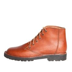 Hiking Boots, Shoes, Fashion, Walking Boots, Moda, Shoes Outlet, Fashion Styles, Shoe, Footwear