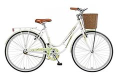 Viking Women's Willow 26 Inch Wheel Heritage Bike - Pearl White, 16 Inch Viking http://www.amazon.co.uk/dp/B00L35EX5O/ref=cm_sw_r_pi_dp_0t1Svb11ZZRSW