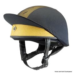 Charles Owen Pro Racing II Skull Helmet comes with our Satisfaction Guarantee! The Charles Owen Pro Racing II Skull Cap is slim deep fitting and tailored to the Riding Hats, Riding Gear, Horse Riding, Riding Helmets, Equestrian Boots, Equestrian Outfits, Equestrian Style, Equestrian Fashion, Skull Helmet