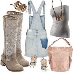 Sidney #fashion #mode #look #outfit #style #stylaholic #sexy #dress