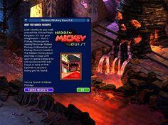 vmk quests | 27/34 VMK Hidden Mickey Quest | Flickr - Photo Sharing!