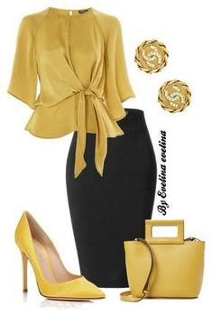 Outfits To Copy At this time Girls Outfits - Herren- und Damenmode - Kleidung Classy Outfits, Chic Outfits, Skirt Outfits, Formal Outfits, Summer Outfits, Church Outfit Summer, Summer Office Wear, Holiday Outfits, Summer Wear