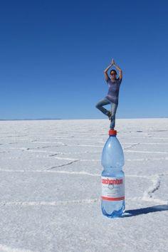 Bolívia - Salar de Uyuni (87)