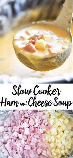 Crockpot Dishes, Crock Pot Slow Cooker, Crock Pot Cooking, Slow Cooker Recipes, Cooking Recipes, Dinner Crockpot Recipes, Easy Crockpot Soup, Keto Recipes, Easy Healthy Crockpot Meals