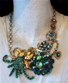 A5598 Sold [A5598] - $0.00 : Kay Adams, Anthill Antiques, Jewelry and Chandelier Heaven