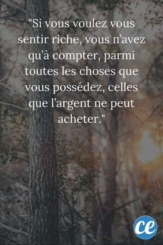 Zen Quotes, Yoga Quotes, Wise Quotes, Inspirational Quotes, Citations Sages, Wallpaper Men, Positive Attitude, Good Morning Quotes, Positive Affirmations