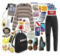 Teen Fashion Outfits, Boy Outfits, Cute Outfits, Aesthetic Fashion, Aesthetic Clothes, Fit Board Workouts, Fanfiction, Marc Jacobs, Grunge