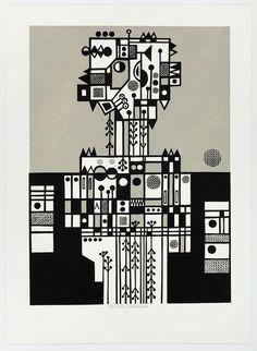 Kubicek 1.jpg (1096×1500)
